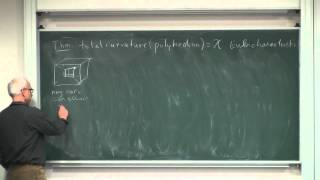 MathHistory17: Topology