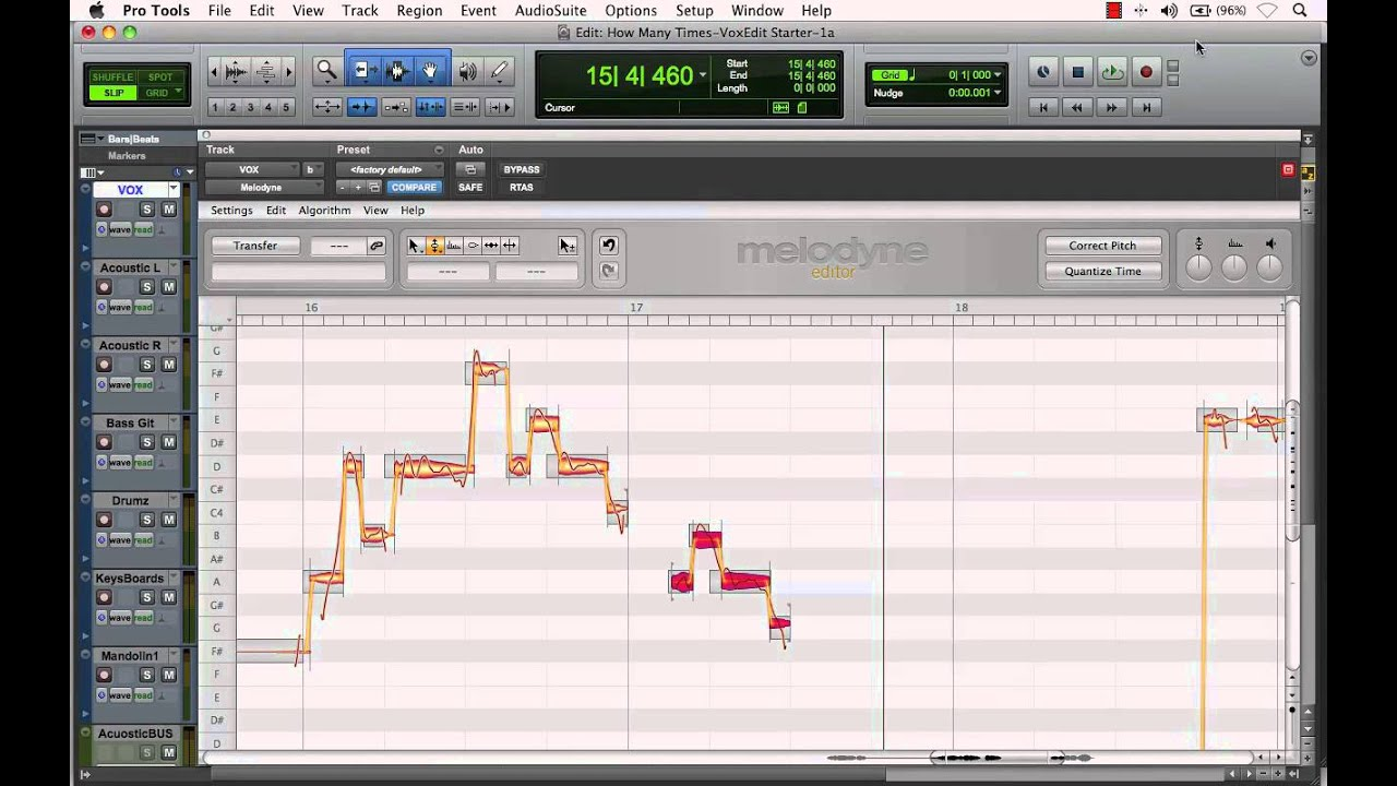 7 Free Plugins That Will Improve Your Mixes