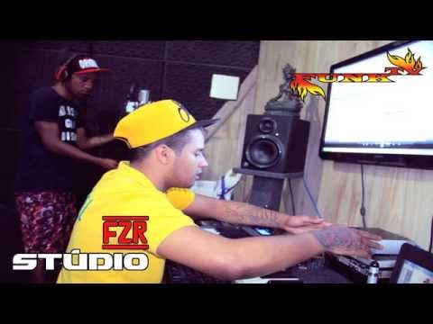 Mc Daleste & Mc Dede - Bombar  ( Dj Bruninho Studio F.Z.R ) Video Oficial