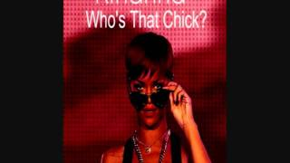 Rihanna - Who's that chick   Free Full MP3 Download link in description. view on youtube.com tube online.