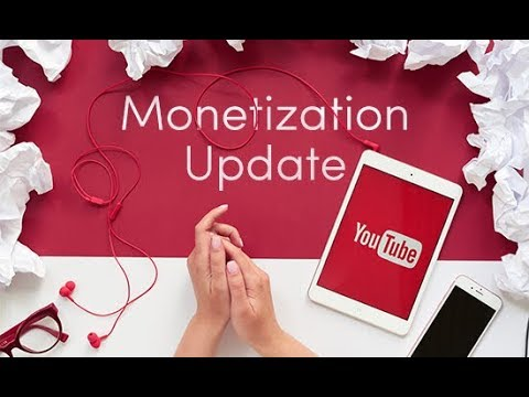 DOES YOUR VIDEOS SAY (NOT SUITABLE FOR ALL ADVERTISERS) ?