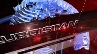 Nuçe Tv Canli Izle Kürtçe