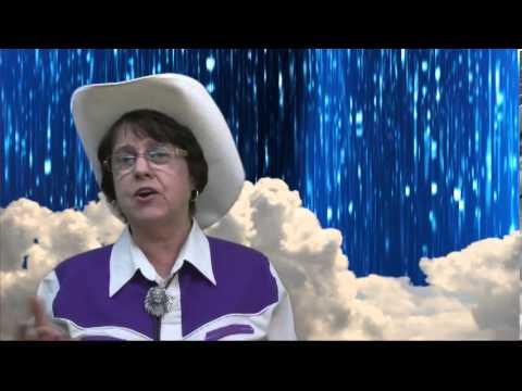 Video Denise rousseau je suis desole mon ami
