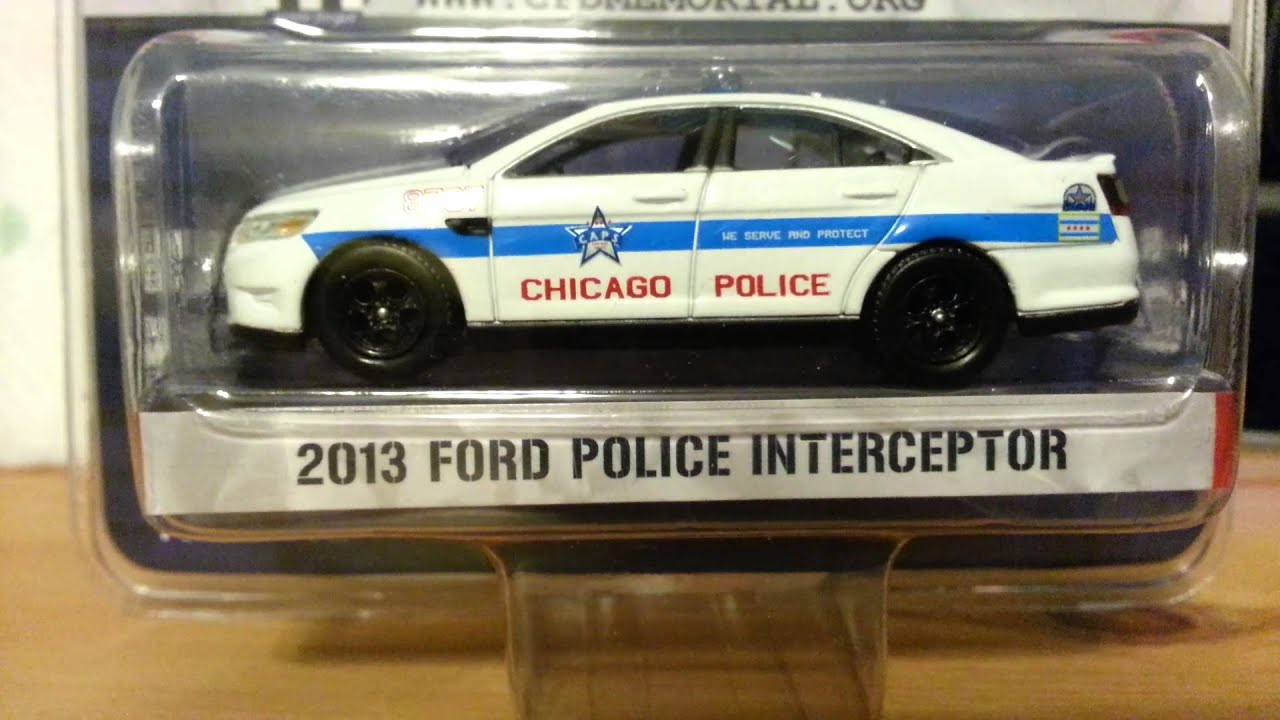 ford police interceptor youtube mill creek police department 2016 ford ...