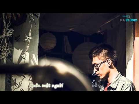 Anh Yêu Người Khác Rồi - Khắc Việt [Video Lyrics / Kara]