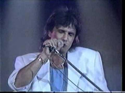Roberto Carlos - O careta