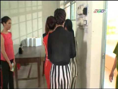 Phim Doi Nhu Tiec Tap 30 phan 4