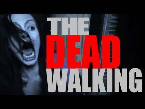 The Walking Dead fan film (Genesis), Finally our Zombie Genre THE DEAD WALKING is here! Hope you enjoy the short horror film and leave a comment! If we get enough people to like we will continue...