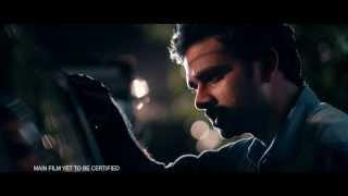 Bhadram-First-Look-Teaser