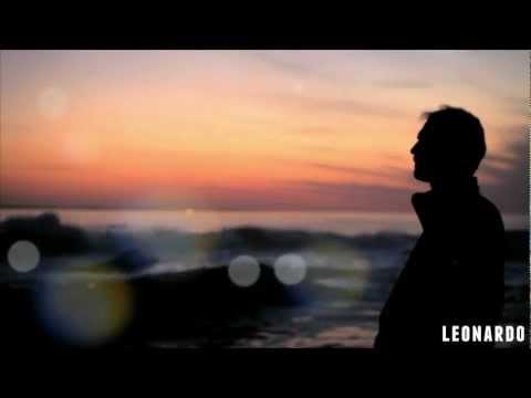 Leonardo - Além do Sol, Além do Mar [OFICIAL]