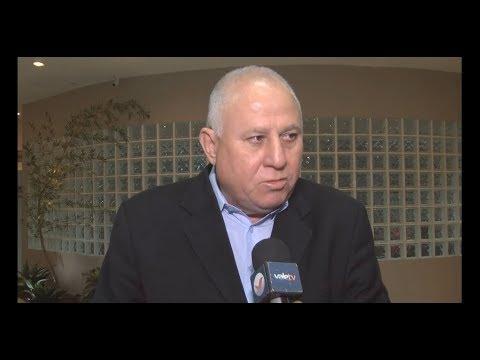 13/04/2018 - Entrevista Vale TV: Paulo Correa esclarece decisão judicial