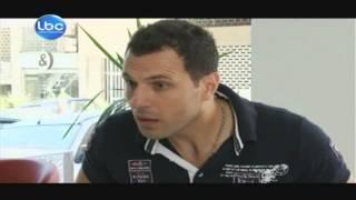 Ktir Salbeh Show - Episode 19 - جويل جويل؟