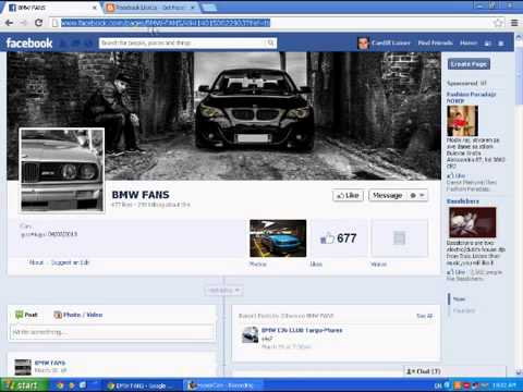 How To Get Facebook Page Likes for Free   Get up to 15 000 Facebook Likes Followers For Free!