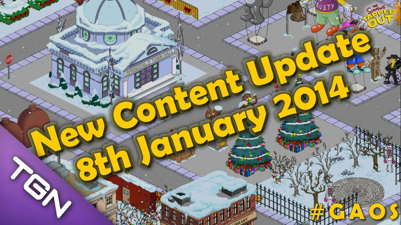 2014 tsto valentine s day the simpsons tapped out addicts