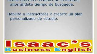 CURSOS DE INGLES GRATIS ENGLISH COURSES FREE
