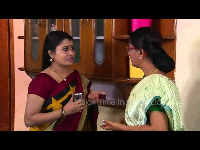 Vamsam Episode 255 03/05/2014