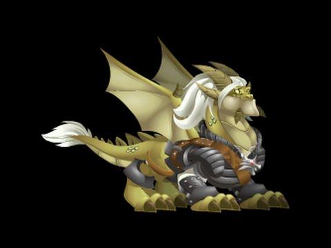 Dragon City: HACK DE GEMAS, ORO, COMIDA, EXP, COMPRAR DRAGONES POR 25