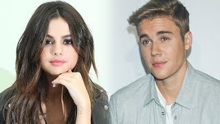 Selena Gomez And Justin Bieber Spotted TOGETHER During Church Service! Is JELENA Back?!