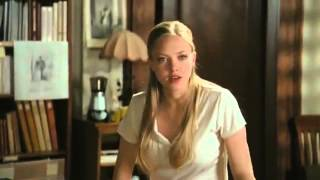 Letters To Juliet: Il Film Completo è Su Chili (Trailer
