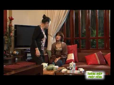 Thong diep cuoc song So 106