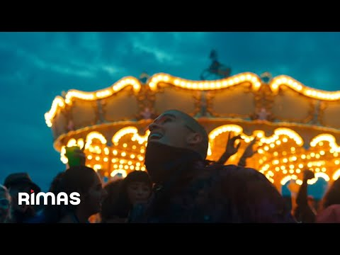 Bad Bunny - Callaíta
