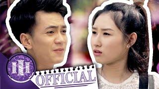 [Web Drama] MẢNH VỠ THỜI GIAN - Tập 07 | By Phim Cấp 3 - Ginô Tống