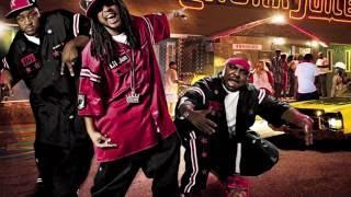 Lil Jon Get Low Lyrics Dirty Version [HQ] (NFSU2 NEED