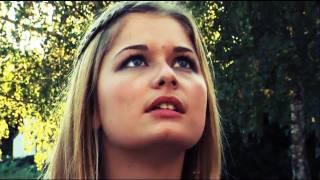Take 4 V48hours Ghost Short Film 2010