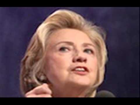Hillary Clinton Supports Bergdahl Prisoner Swap