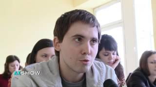 AISHOW: Ce părere au studenții despre Ludmila Andronic?