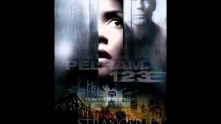 Best Of Thriller, Suspense & Mystery Movies