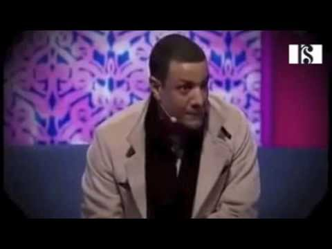 Hisham el-Gakh, The Visa. [Eng Subs] التاشيرة