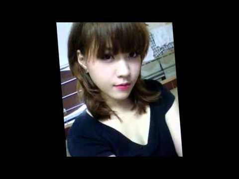 clip girl xinh hanoi