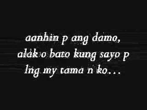Pinoy Pick up Lines.... -acwuOrKot-4