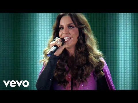 Ivete Sangalo - Tempo De Alegria