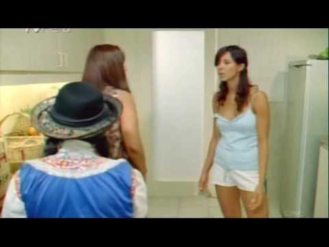 27 pelicula peruana completa online dating 3