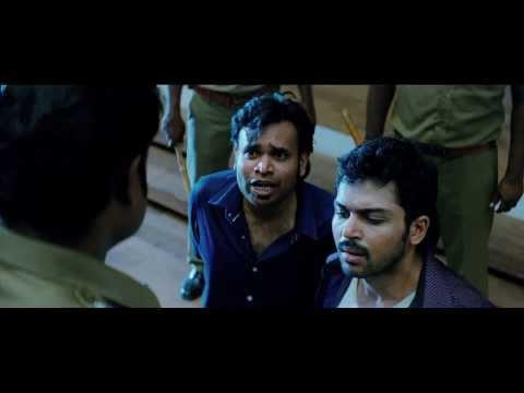 Biriyani-Movie-Teaser