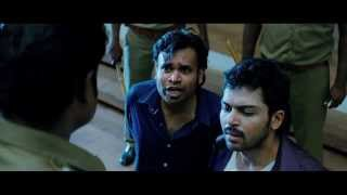 Biriyani-Movie-Teaser