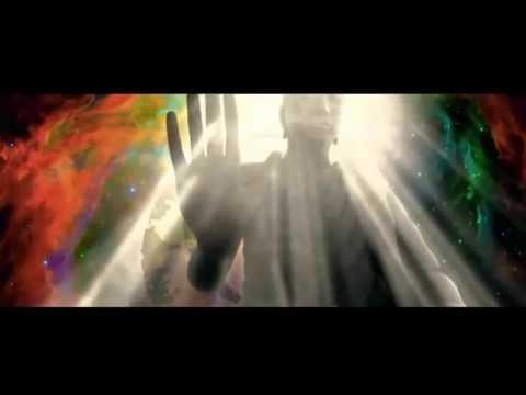 Đại Náo Thiên Cung 2014 OST (Chung Tử Đơn) - Noo Phước Thịnh