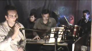 [Show de la Nueva Ola Baladas Boleros Peru -Tecladista Cantante] Video