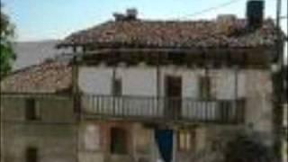 de frontera comalapa chiapas la casa vieja wmv los pintores de