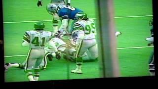 1980 NFC Championship Game