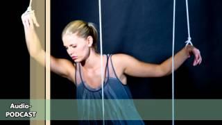 Warum uns das Streben nach Konsistenz manipulierbar macht Audio-Podcast 2012