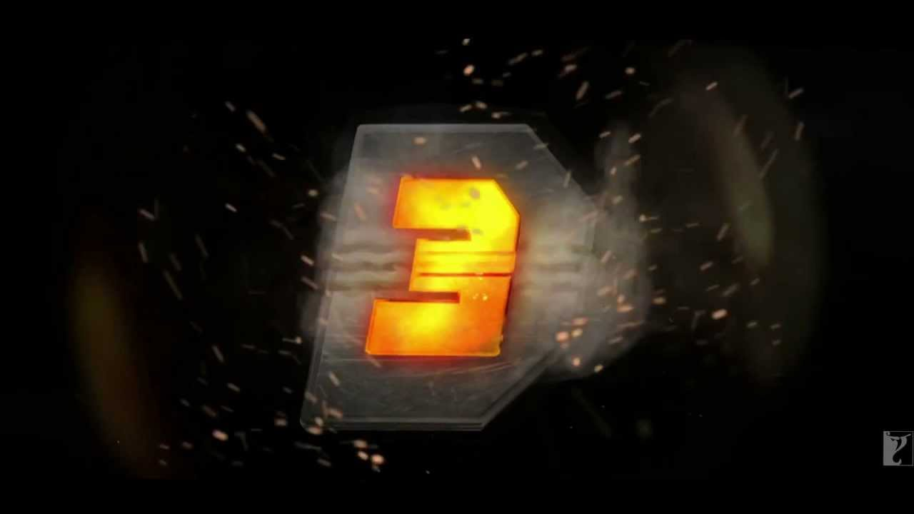 dhoom movie video song mp4 download
