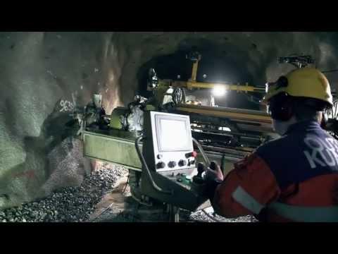 ADC Arctic Drilling Company: Servicios y equipos de perforación