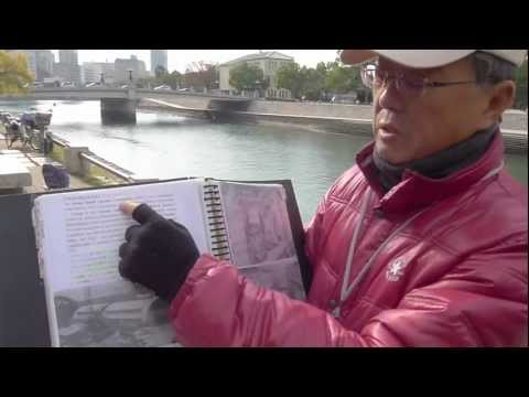 Hiroshima Atomic Bomb Survivor Testimony