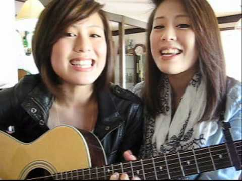 Cover Cực Đỉnh: Bruno Mars - Just The Way You Are (jayesslee Cover)