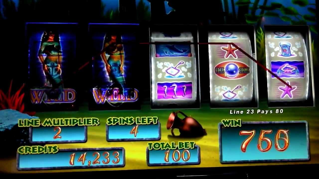 Slots Of Vegas Freespins 2013