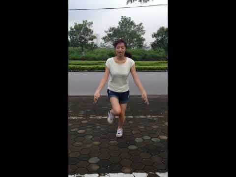 Thể dục nhảy dây