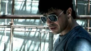Bahrom Ghafuri - Umri Man